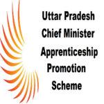 Apprenticeship Promotion scheme UP