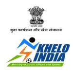 KISCE Khelo India
