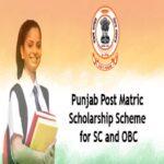 CM Punjab Scholarship Scheme
